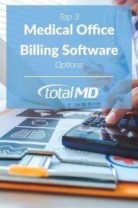 Top Medical Billing Software Options