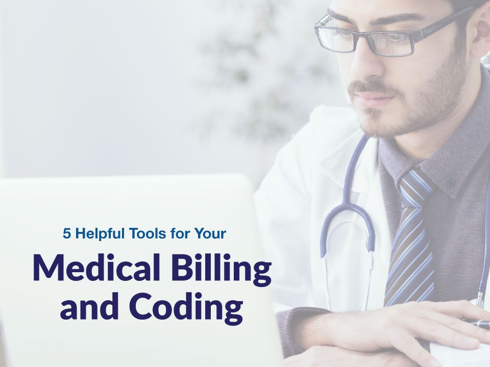 disclose buharis medical bill - 960×720