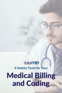 Medical Billing Tools