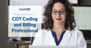 hiring-cpt-coding-and-billing-professional