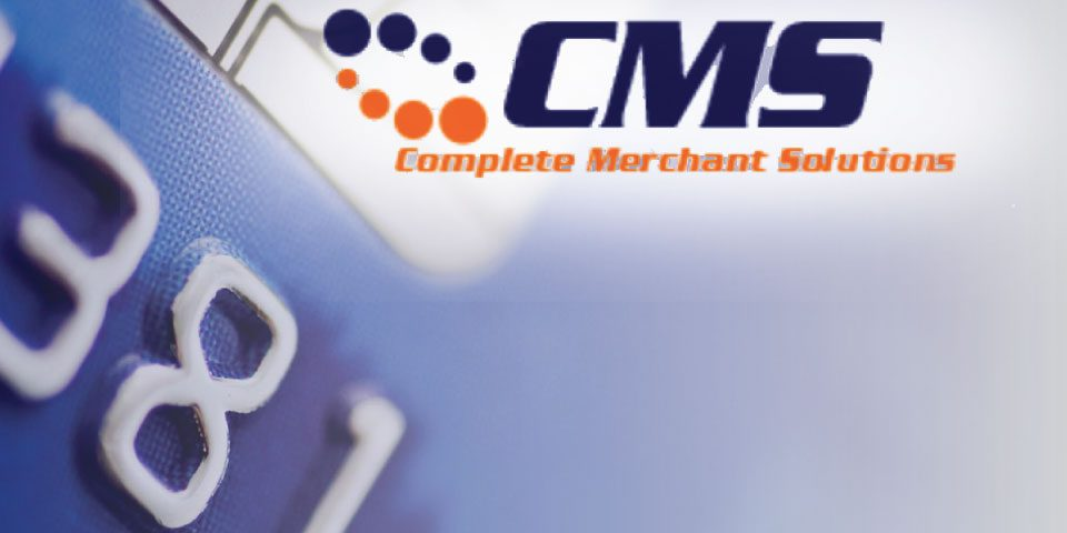 CMS Credit Card Feature