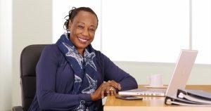 Medical billing software user