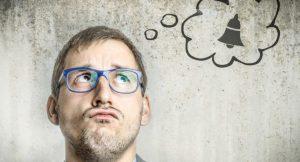 EHR Practice Management Alert Fatigue