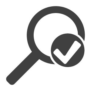online-eligibility-icon