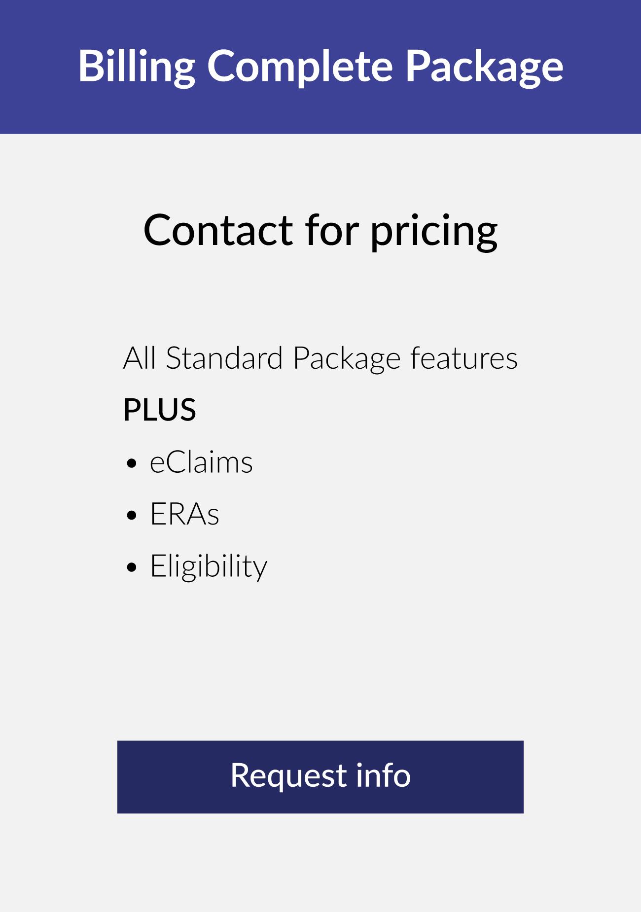 billing-complete-package (1)