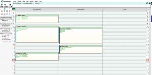 TotalMD medical software scheduler