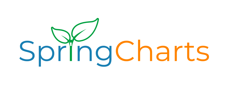 SpringCharts-logo-black3